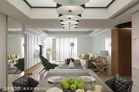 mod鑞e cuisine am駭ag馥 id馥deco cuisine 100 images am駭agement cuisine en l 100