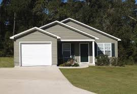 the best color combinations for exterior paint for a small house