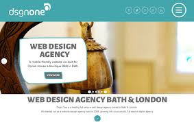 Work From Home Web Design Jobs Uk Web Design Agency Bath U0026 London Dsgn One