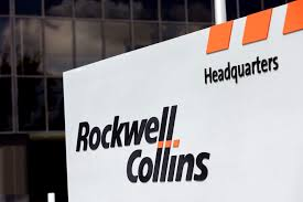what u0027s next for rockwell collins in iowa the gazette