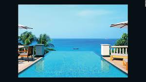 9 best pool villas and suites on phuket thailand cnn travel