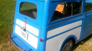 crosley car crosley car youtube