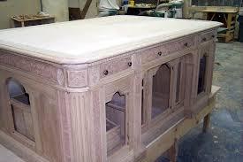Desk Measurements File Resolute Desk Replica By Eli Wilner U0026 Company For The George