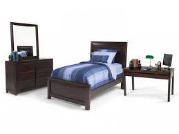bobs bedroom furniture bedroom beautiful bobs bedroom furniture bobs furniture spencer