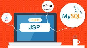 tutorial netbeans y mysql introducción a java web con jsp y mysql desde netbeans ide smartybro
