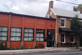 Roof Center Winchester Virginia by Dining U0026 Libations Old Town Winchester