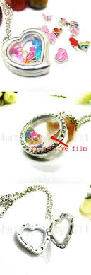 s day locket gifts s day gift living floating charm memory