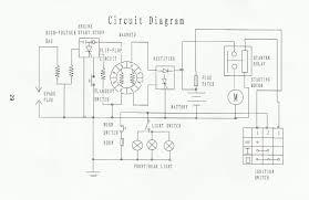 Atv Solenoid Wiring Diagram Kd 110gkg 2 Kandi Usa