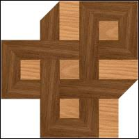 wood flooring medallions wisconsin hardwood floor medallions