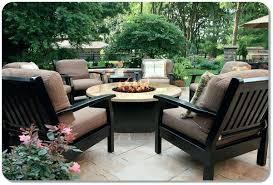 garden furniture fire pit table electromagnetiqueprotection com