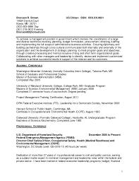 Sales Resume Bullet Points Bronson Brown 2015v2 Resume