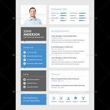 Cv Website by Designer Resume Website Richard Iii Ap Essay