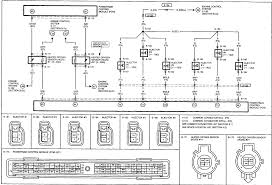 mazda tribute need 2001 fuel injection wiring diagram 3 0