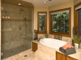Bathroom Furniture B Q Bathroom Lighting B And Q Light Shades B Q Recessed Lights Shaver