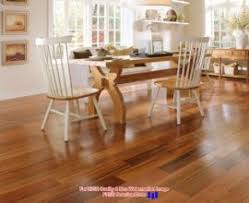 cherry flooring cherry hardwood flooring in