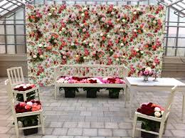 floral art exhibition wallpapers gunnar kaj u201cthousand and one rose u201d u2013 the garden society of