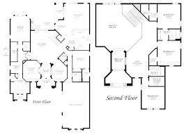toll brothers house plans escortsea best corglife