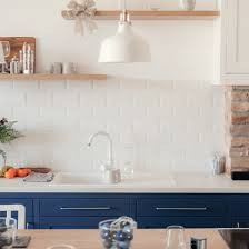 best value on kitchen cabinets 4 ways to save money on a kitchen remodel