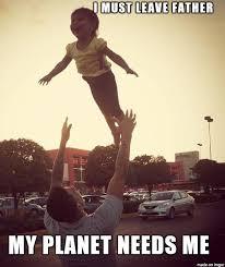 Daughter Meme - father daughter love fuck gravity meme on imgur