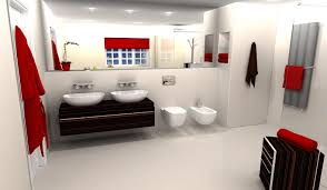 3d kitchen design software awesome cool kitchen design programs