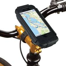 best bike lock best iphone bike mounts for the toughest trails imore