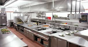 Kitchen Supply Store Near Me by Kitchen Captivating Commercial Kitchen Equipment Near Me