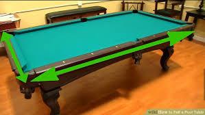 pool table felt for sale pool table felt prices home decorating ideas