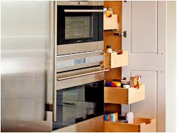 Cabinet Pull Out Shelves Kitchen Pantry Storage Kitchen Pantry Organizers Wood Pullout Pantry Shelves Kitchen
