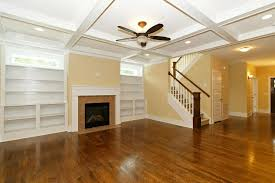 Laminate Flooring For Ceiling Craftsman House U2013 Morrisville Homes For Sale U2013 Stanton Homes