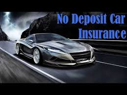 Auto Insurance Estimate Without Personal Information by Best 25 Monthly Car Insurance Ideas On Cheap Car
