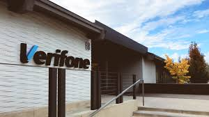 about us verifone com