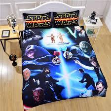 Tie Dye Comforter Set Sale Star Wars Bedding Set The Force Awakens For Living Room