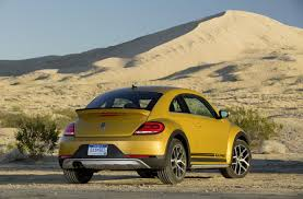 volkswagen vw beetle vw beetle dune prices confirmed from 21 300 in the uk by car