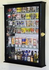 Bar Mirror With Shelves by Bar Shelves Amazon Com