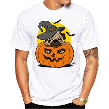 halloween shirts for adults online get cheap men halloween shirts aliexpress com alibaba group