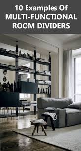 Industrial Room Dividers by The 25 Best Separador De Ambientes Easy Ideas On Pinterest