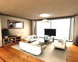 Interior Design For My Home Decor Hippie Decorating Ideas Modern Master Bedroom Interior