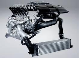 07 bmw 335i turbo bmw n54 best bmw engine for tuners
