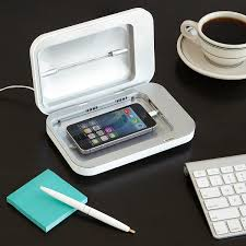 cool desk organizers stylist design office desk gadgets brilliant istick multifunction
