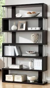 amazon bookshelf black friday sale 83 best home images on pinterest live home and wood