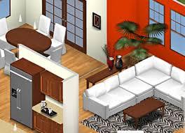 Homestyler Design Home Maps Design Free Home Design