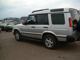 discovery land rover 2004 2004 land rover discovery pictures 2 5l diesel manual for sale