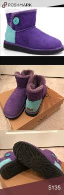 ugg boots sale paypal teal uggs