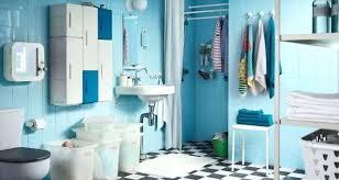 bathroom themes ideas bathroom theme ideas tekino co