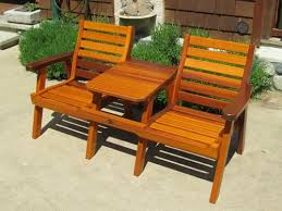 nice cedar patio furniture with large cedar outdoor furniture