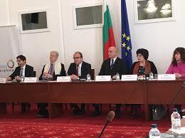chambre de commerce franco bulgare mois de la francophonie en bulgarie institut français de bulgarie