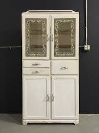 Cabinet Door Fronts Lowes Kitchen Angled Range Hood Lowes Backsplash Ideas Kitchen With