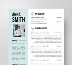 Resume Reference Page Sample by Swiss Resume Template Cover Letter Reference By Resumeangels It U0027s
