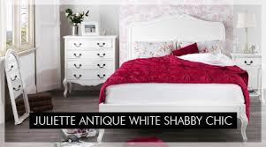 shabby chic bedroom furniture bedroom furniture direct