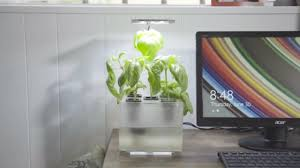 3 new inventions for indoor gardening youtube